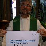 Evangelische Thomas-Gemeinde Bonn - Bad Godesberg