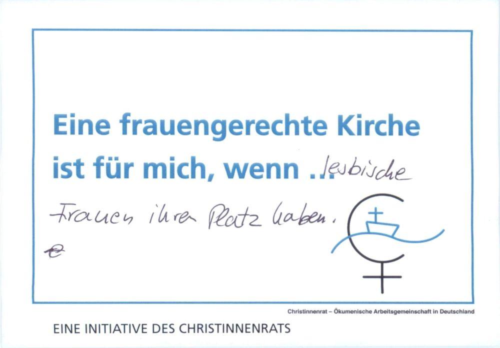 oekumenischer_frauengottesdienst_auf_dem_deutschen_evangelischen_kirchentag_2017_pfingstkirche_berlin_20170528_1031016646.jpg