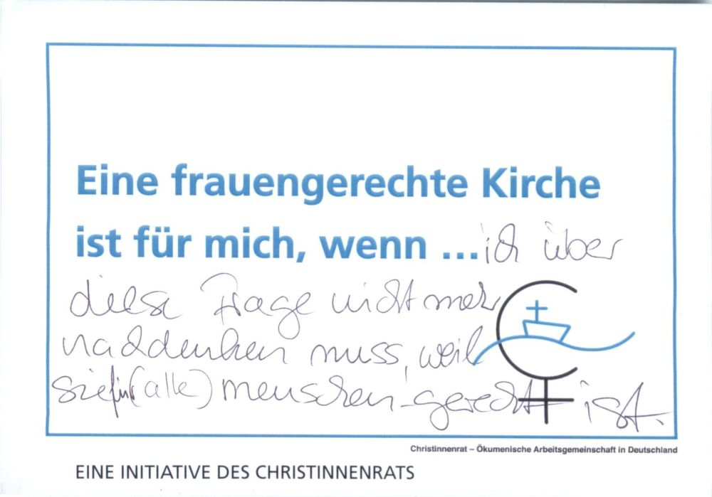 oekumenischer_frauengottesdienst_auf_dem_deutschen_evangelischen_kirchentag_2017_pfingstkirche_berlin_20170528_1054519671.jpg