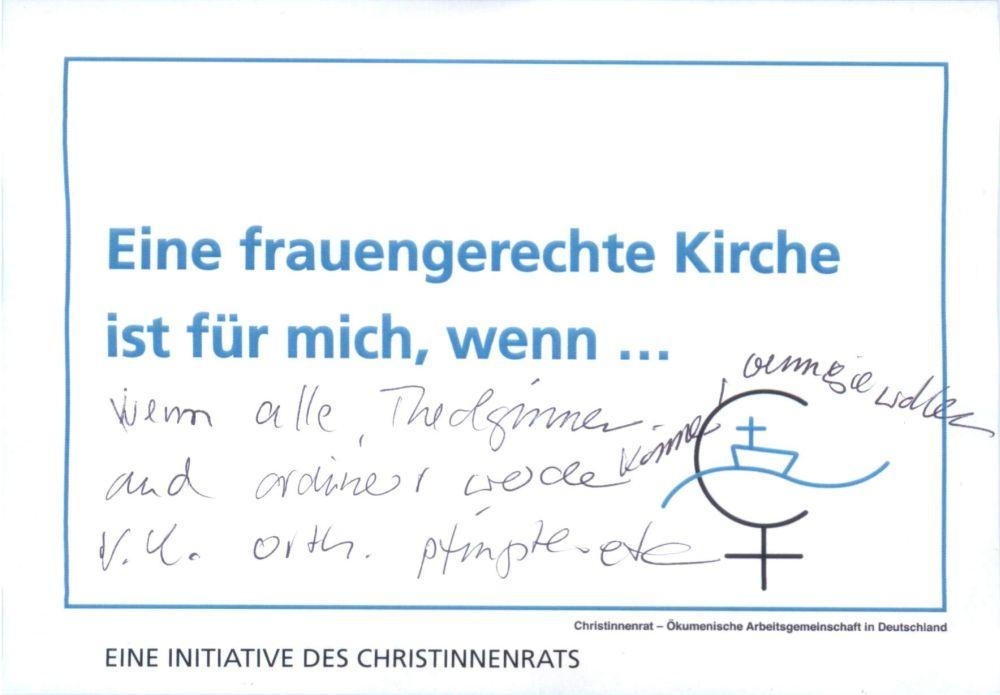 oekumenischer_frauengottesdienst_auf_dem_deutschen_evangelischen_kirchentag_2017_pfingstkirche_berlin_20170528_1058775201.jpg