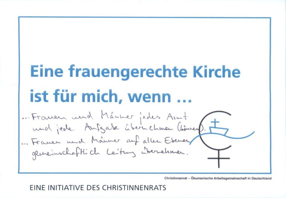 oekumenischer_frauengottesdienst_auf_dem_deutschen_evangelischen_kirchentag_2017_pfingstkirche_berlin_20170528_1081837611.jpg