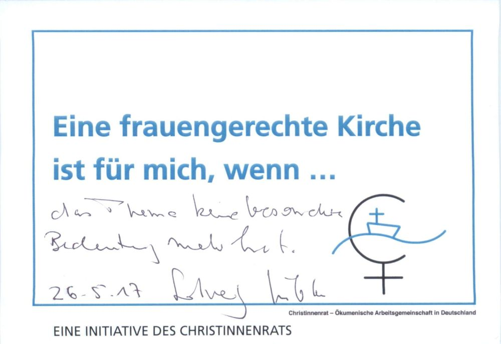 oekumenischer_frauengottesdienst_auf_dem_deutschen_evangelischen_kirchentag_2017_pfingstkirche_berlin_20170528_1082219973.jpg