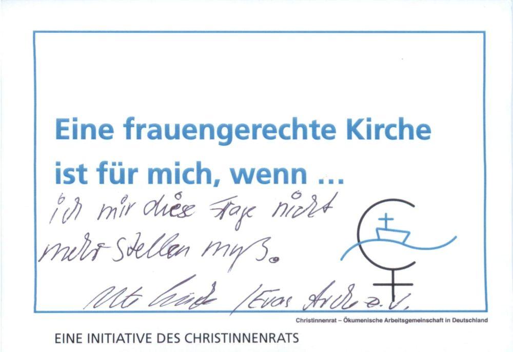 oekumenischer_frauengottesdienst_auf_dem_deutschen_evangelischen_kirchentag_2017_pfingstkirche_berlin_20170528_1113662957.jpg