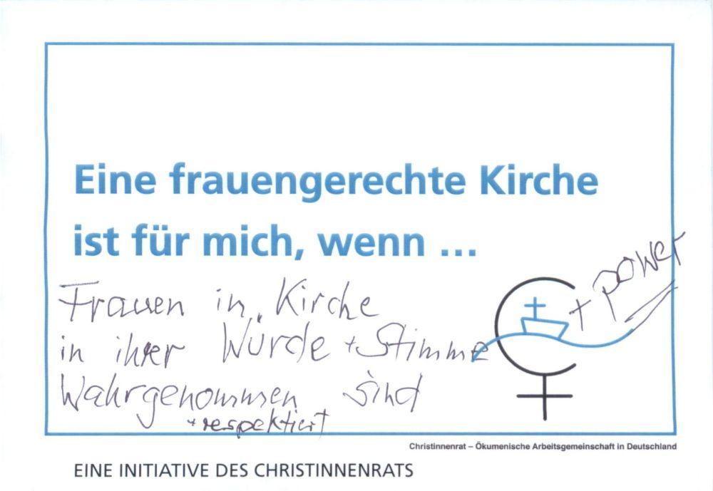 oekumenischer_frauengottesdienst_auf_dem_deutschen_evangelischen_kirchentag_2017_pfingstkirche_berlin_20170528_1116197113.jpg