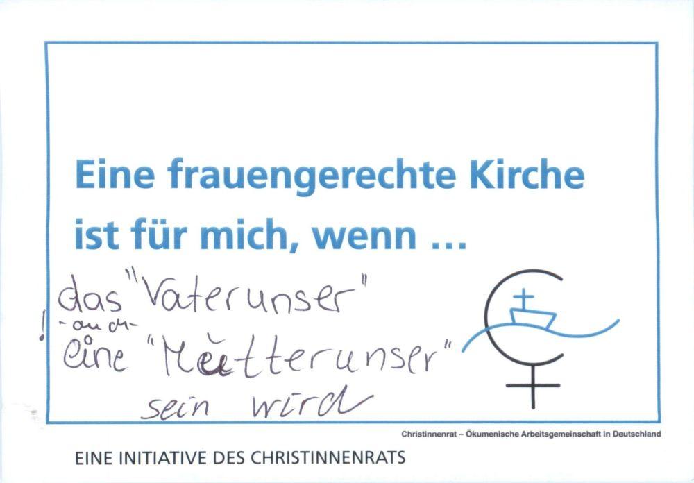 oekumenischer_frauengottesdienst_auf_dem_deutschen_evangelischen_kirchentag_2017_pfingstkirche_berlin_20170528_1117272851.jpg