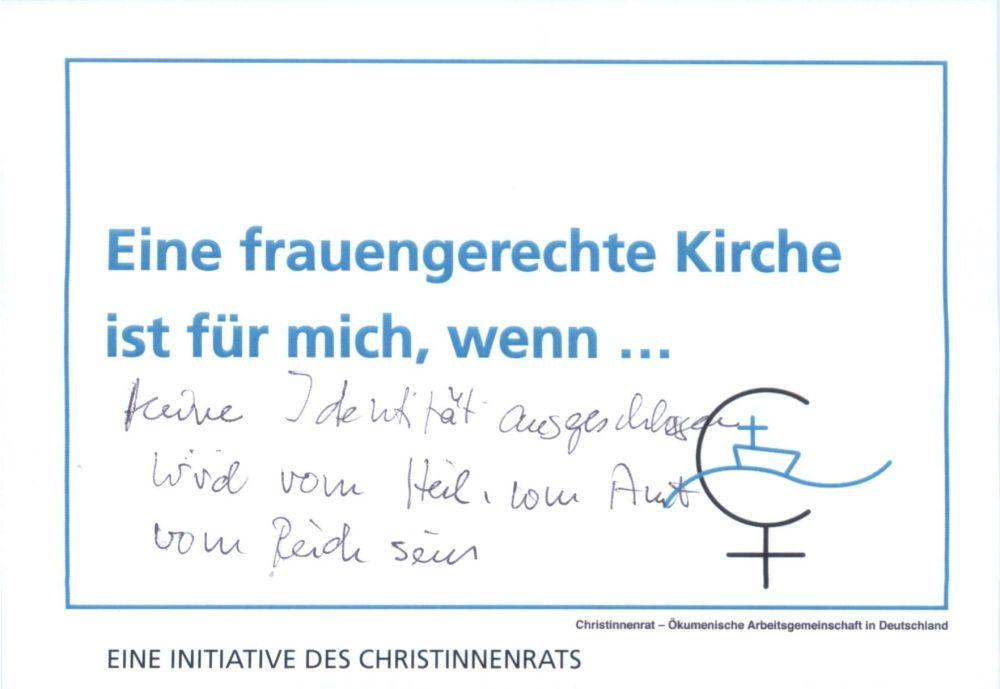 oekumenischer_frauengottesdienst_auf_dem_deutschen_evangelischen_kirchentag_2017_pfingstkirche_berlin_20170528_1130416654.jpg