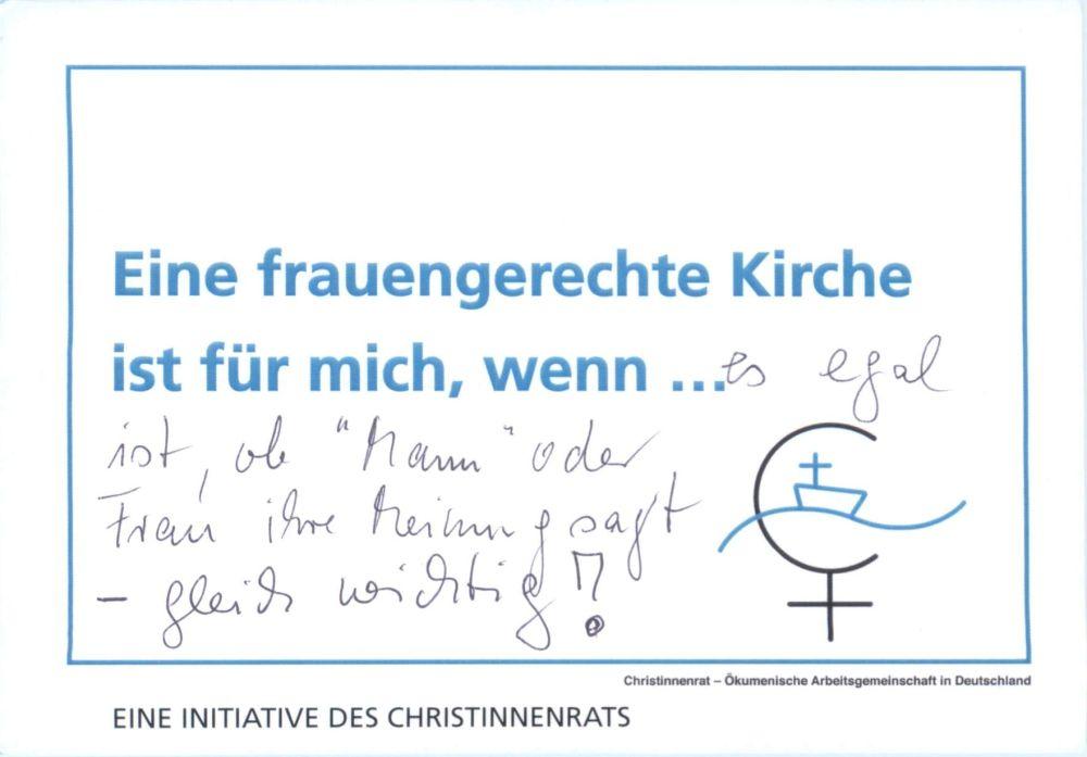 oekumenischer_frauengottesdienst_auf_dem_deutschen_evangelischen_kirchentag_2017_pfingstkirche_berlin_20170528_1132666561.jpg