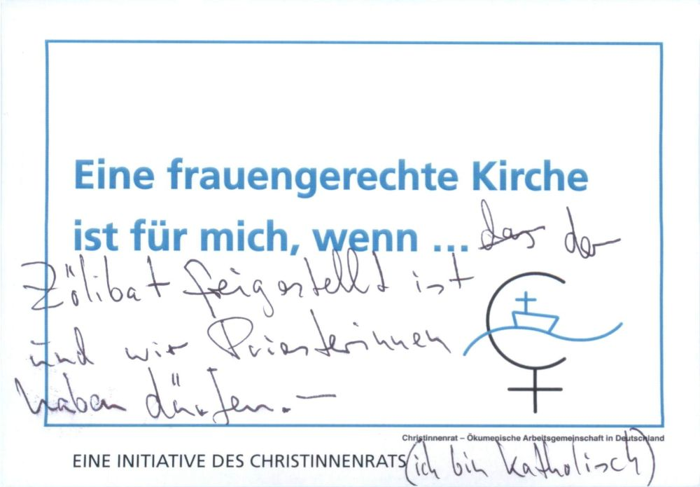 oekumenischer_frauengottesdienst_auf_dem_deutschen_evangelischen_kirchentag_2017_pfingstkirche_berlin_20170528_1147239175.jpg