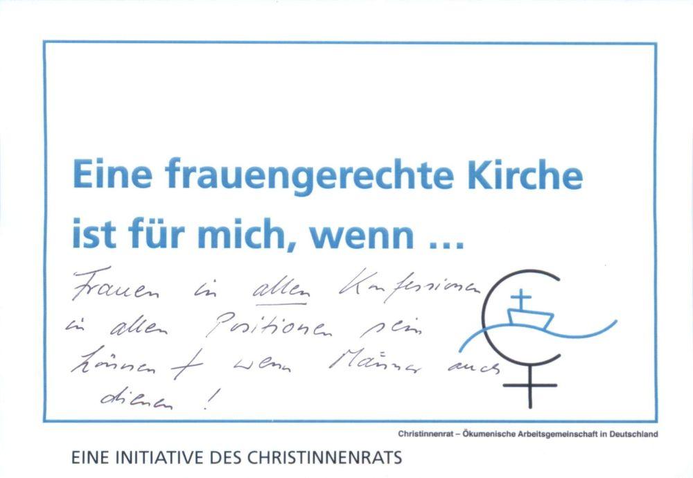 oekumenischer_frauengottesdienst_auf_dem_deutschen_evangelischen_kirchentag_2017_pfingstkirche_berlin_20170528_1155906845.jpg