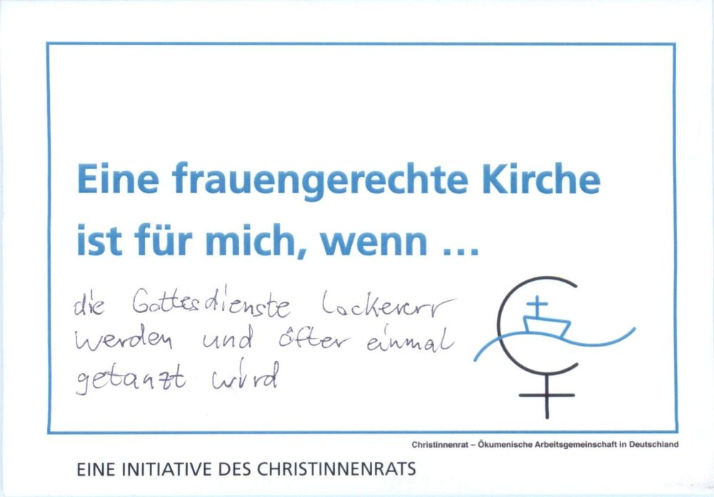 oekumenischer_frauengottesdienst_auf_dem_deutschen_evangelischen_kirchentag_2017_pfingstkirche_berlin_20170528_1160239119.jpg