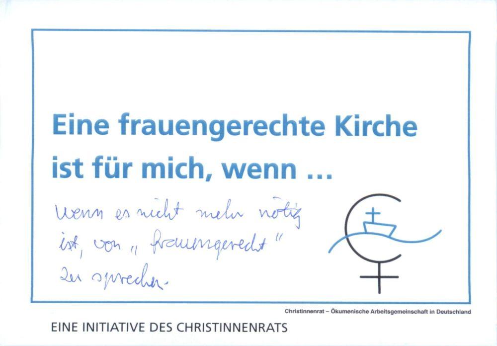 oekumenischer_frauengottesdienst_auf_dem_deutschen_evangelischen_kirchentag_2017_pfingstkirche_berlin_20170528_1164444715.jpg