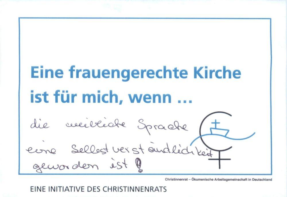 oekumenischer_frauengottesdienst_auf_dem_deutschen_evangelischen_kirchentag_2017_pfingstkirche_berlin_20170528_1164801914.jpg
