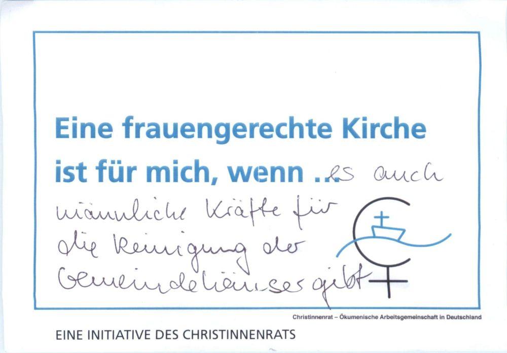 oekumenischer_frauengottesdienst_auf_dem_deutschen_evangelischen_kirchentag_2017_pfingstkirche_berlin_20170528_1165139634.jpg