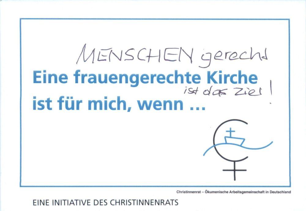 oekumenischer_frauengottesdienst_auf_dem_deutschen_evangelischen_kirchentag_2017_pfingstkirche_berlin_20170528_1181428752.jpg