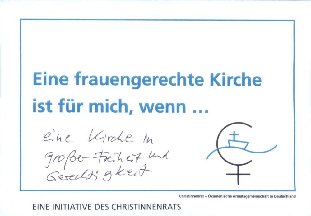 oekumenischer_frauengottesdienst_auf_dem_deutschen_evangelischen_kirchentag_2017_pfingstkirche_berlin_20170528_1198718920.jpg