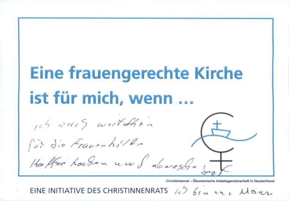 oekumenischer_frauengottesdienst_auf_dem_deutschen_evangelischen_kirchentag_2017_pfingstkirche_berlin_20170528_1210027538.jpg