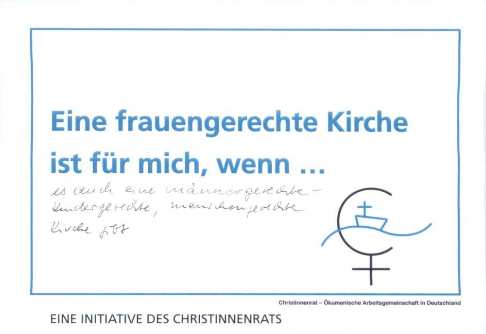 oekumenischer_frauengottesdienst_auf_dem_deutschen_evangelischen_kirchentag_2017_pfingstkirche_berlin_20170528_1241170643.jpg