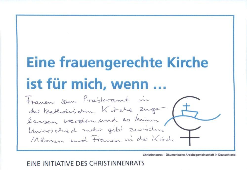 oekumenischer_frauengottesdienst_auf_dem_deutschen_evangelischen_kirchentag_2017_pfingstkirche_berlin_20170528_1260636461.jpg