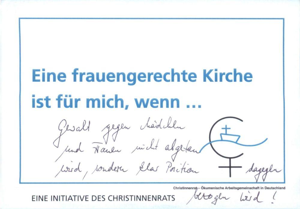 oekumenischer_frauengottesdienst_auf_dem_deutschen_evangelischen_kirchentag_2017_pfingstkirche_berlin_20170528_1303154086.jpg