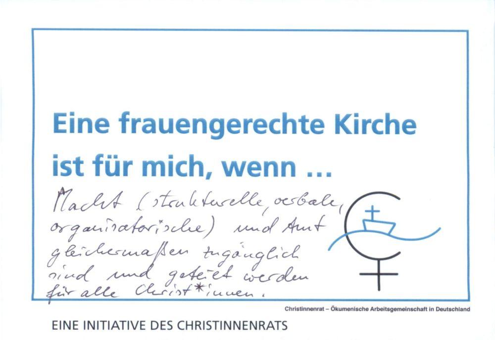 oekumenischer_frauengottesdienst_auf_dem_deutschen_evangelischen_kirchentag_2017_pfingstkirche_berlin_20170528_1306501672.jpg