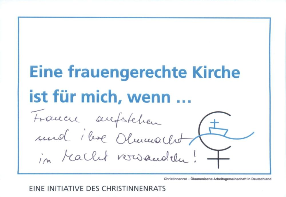 oekumenischer_frauengottesdienst_auf_dem_deutschen_evangelischen_kirchentag_2017_pfingstkirche_berlin_20170528_1313476276.jpg