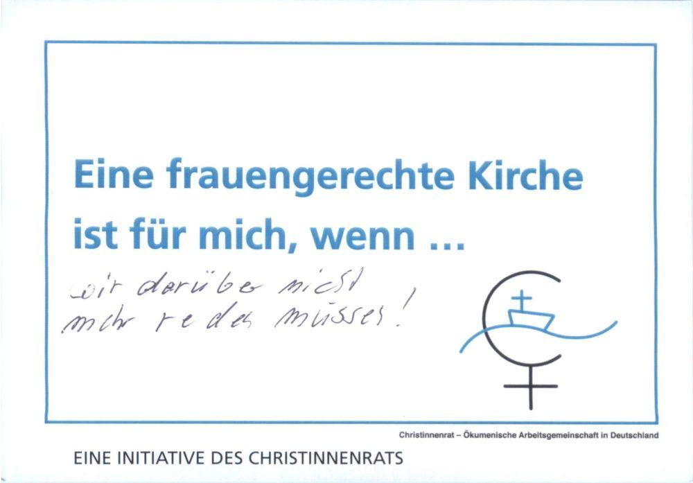 oekumenischer_frauengottesdienst_auf_dem_deutschen_evangelischen_kirchentag_2017_pfingstkirche_berlin_20170528_1334324230.jpg