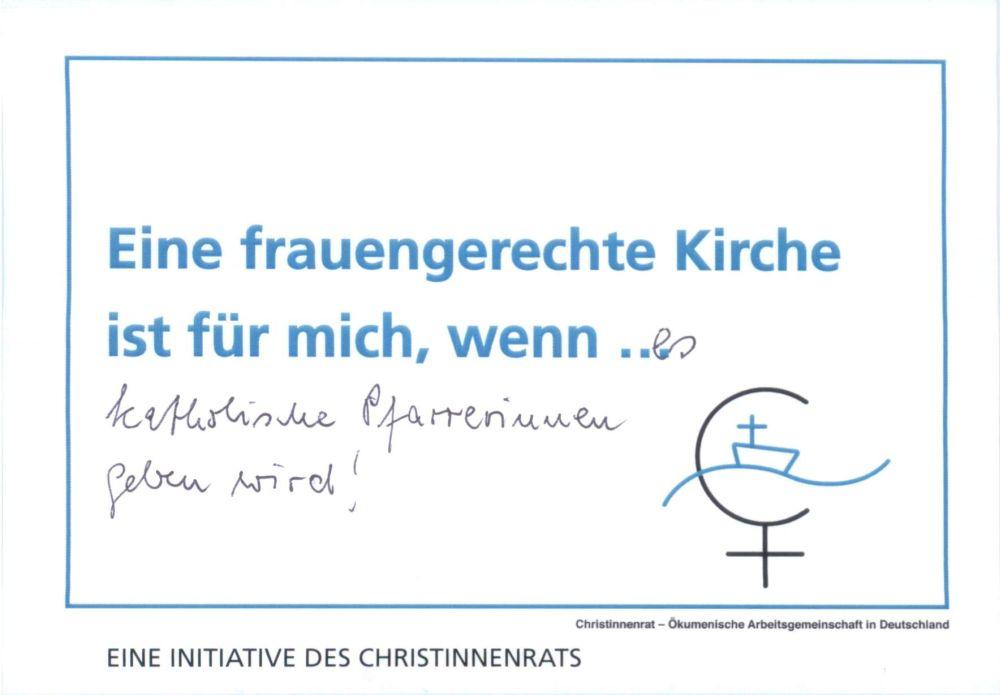 oekumenischer_frauengottesdienst_auf_dem_deutschen_evangelischen_kirchentag_2017_pfingstkirche_berlin_20170528_1373238439.jpg