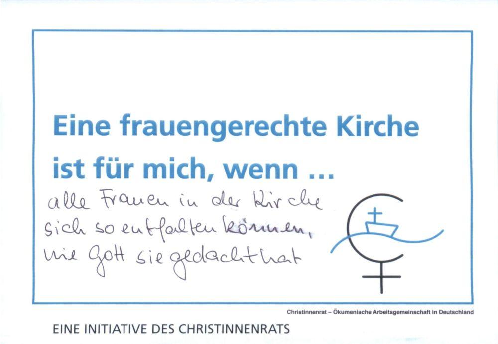 oekumenischer_frauengottesdienst_auf_dem_deutschen_evangelischen_kirchentag_2017_pfingstkirche_berlin_20170528_1375901333.jpg