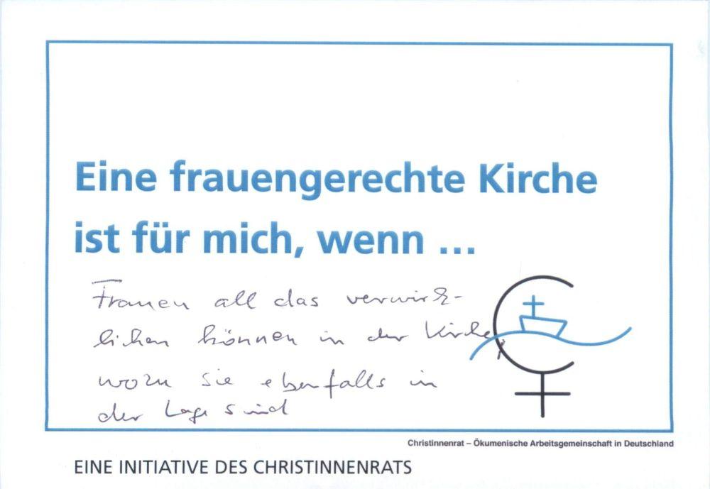 oekumenischer_frauengottesdienst_auf_dem_deutschen_evangelischen_kirchentag_2017_pfingstkirche_berlin_20170528_1382562739.jpg