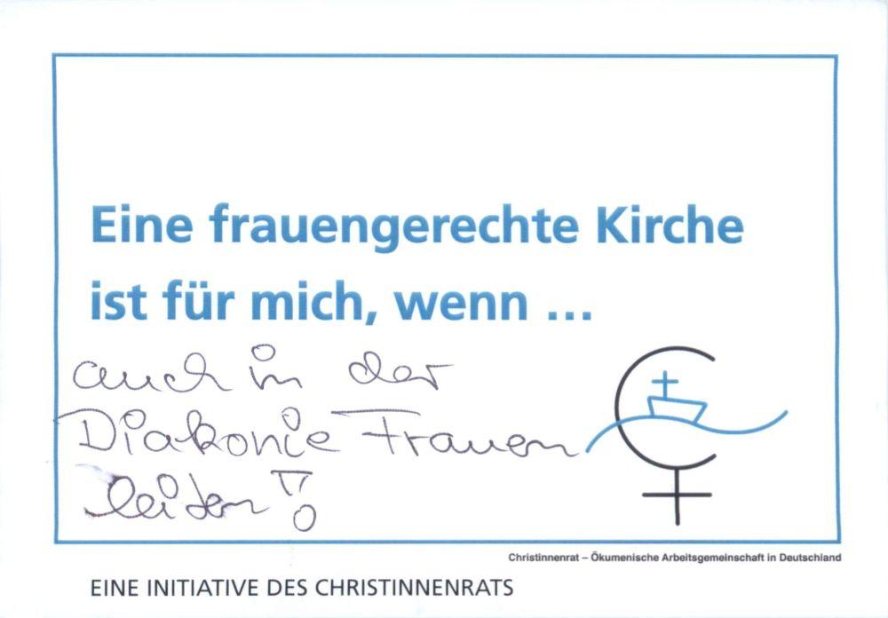 oekumenischer_frauengottesdienst_auf_dem_deutschen_evangelischen_kirchentag_2017_pfingstkirche_berlin_20170528_1392391807.jpg