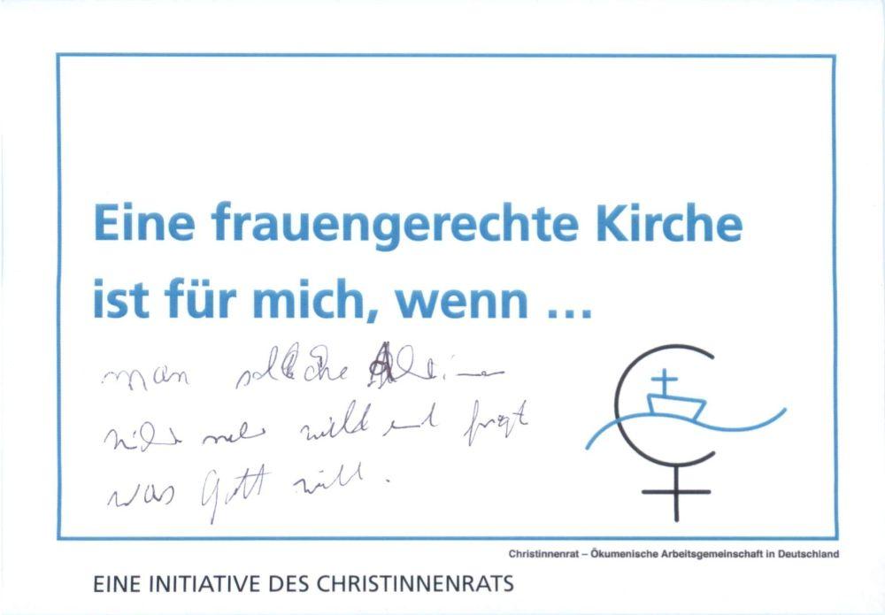 oekumenischer_frauengottesdienst_auf_dem_deutschen_evangelischen_kirchentag_2017_pfingstkirche_berlin_20170528_1403302883.jpg