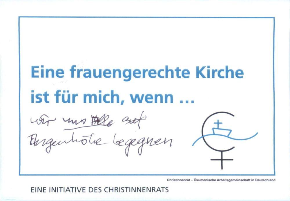 oekumenischer_frauengottesdienst_auf_dem_deutschen_evangelischen_kirchentag_2017_pfingstkirche_berlin_20170528_1403692562.jpg