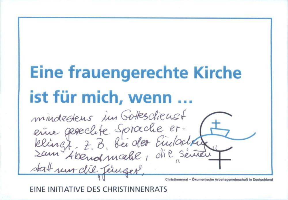 oekumenischer_frauengottesdienst_auf_dem_deutschen_evangelischen_kirchentag_2017_pfingstkirche_berlin_20170528_1435083365.jpg