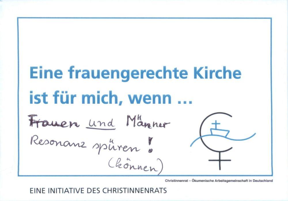 oekumenischer_frauengottesdienst_auf_dem_deutschen_evangelischen_kirchentag_2017_pfingstkirche_berlin_20170528_1442034307.jpg