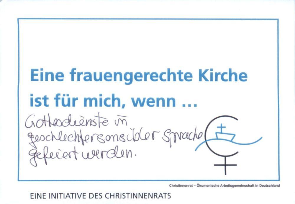oekumenischer_frauengottesdienst_auf_dem_deutschen_evangelischen_kirchentag_2017_pfingstkirche_berlin_20170528_1476117246.jpg