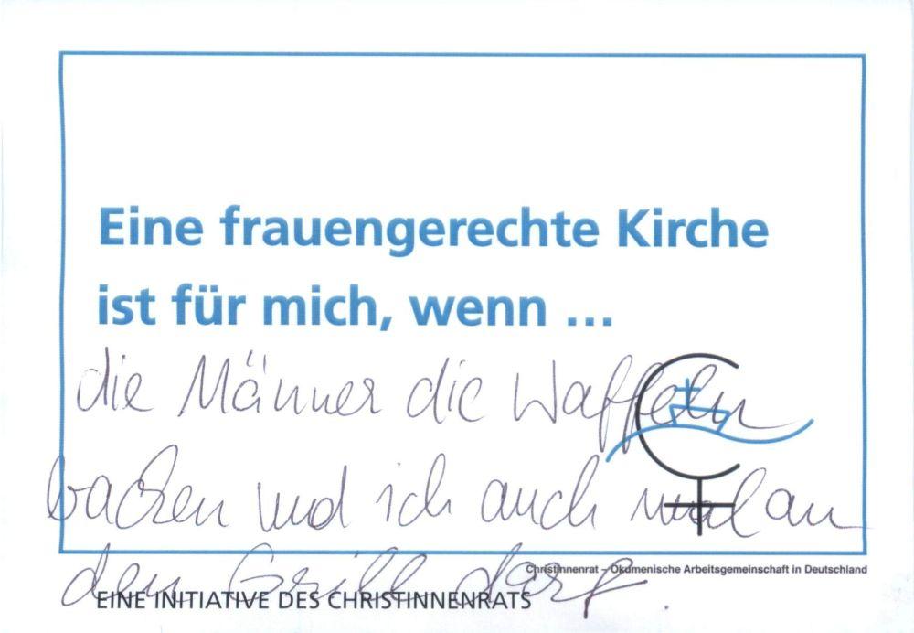 oekumenischer_frauengottesdienst_auf_dem_deutschen_evangelischen_kirchentag_2017_pfingstkirche_berlin_20170528_1526448511.jpg
