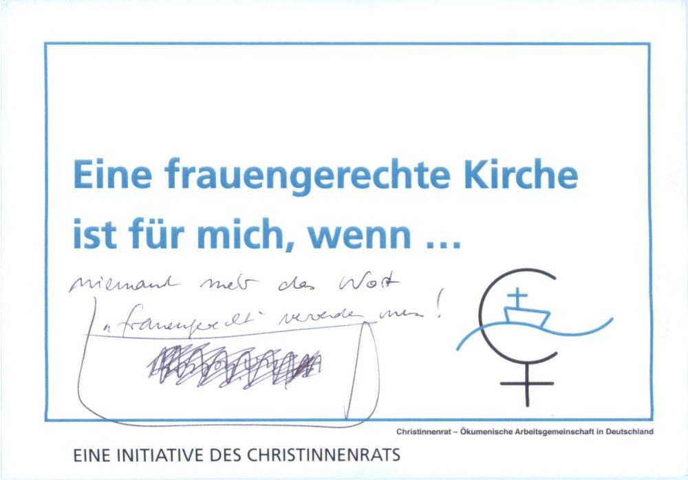 oekumenischer_frauengottesdienst_auf_dem_deutschen_evangelischen_kirchentag_2017_pfingstkirche_berlin_20170528_1534931271.jpg