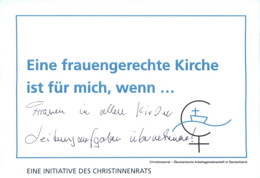 oekumenischer_frauengottesdienst_auf_dem_deutschen_evangelischen_kirchentag_2017_pfingstkirche_berlin_20170528_1539489036.jpg