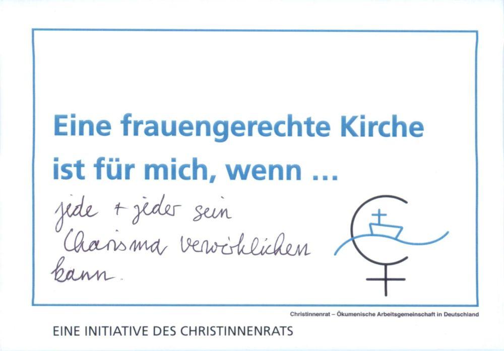 oekumenischer_frauengottesdienst_auf_dem_deutschen_evangelischen_kirchentag_2017_pfingstkirche_berlin_20170528_1599809675.jpg