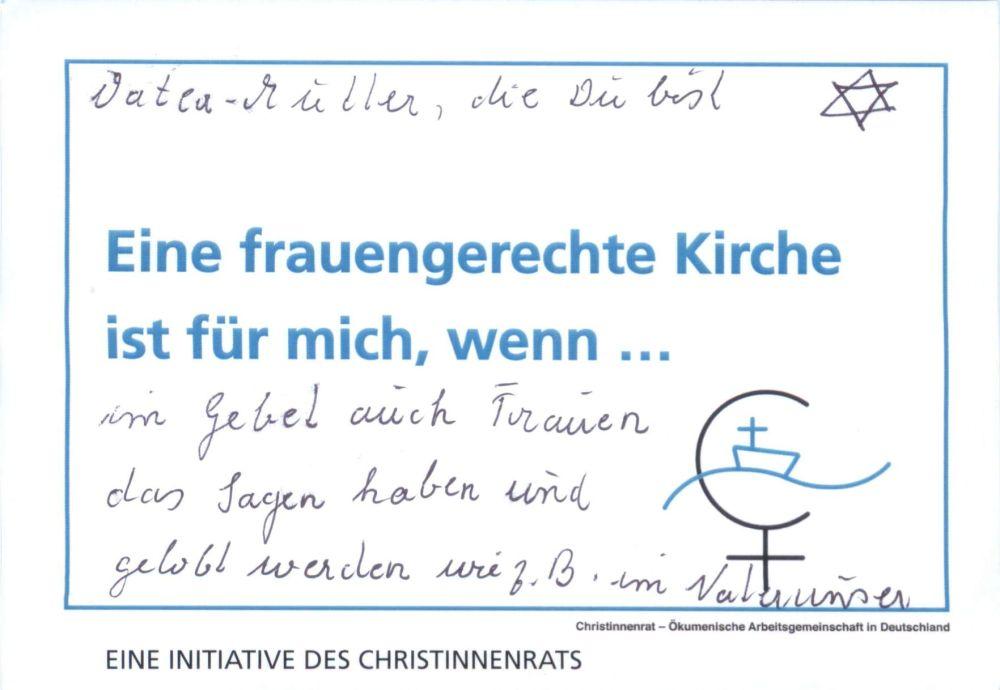 oekumenischer_frauengottesdienst_auf_dem_deutschen_evangelischen_kirchentag_2017_pfingstkirche_berlin_20170528_1628112025.jpg