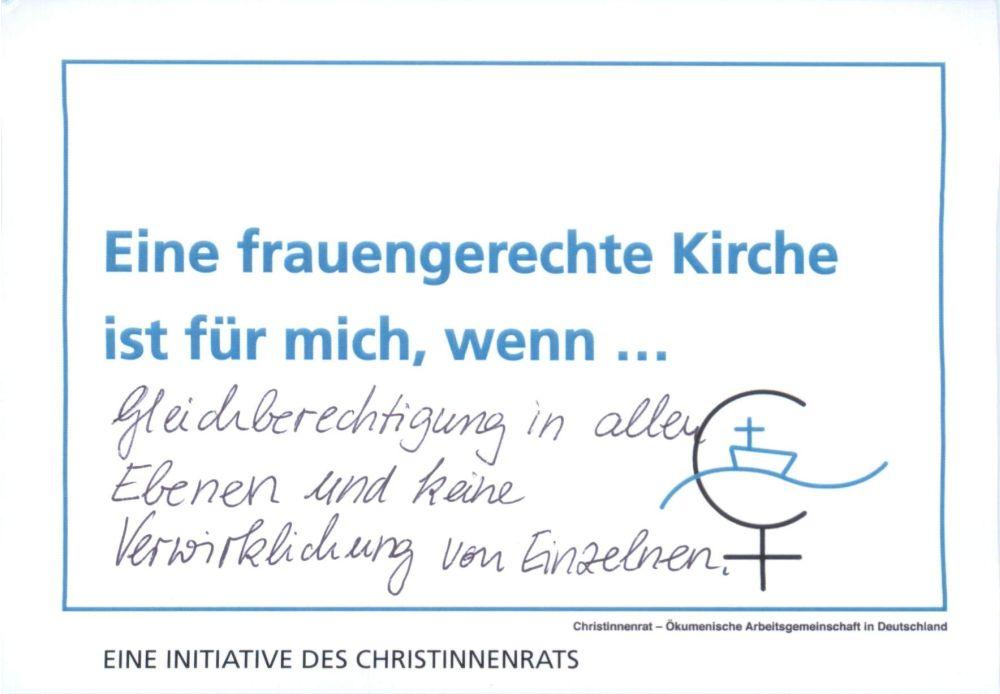 oekumenischer_frauengottesdienst_auf_dem_deutschen_evangelischen_kirchentag_2017_pfingstkirche_berlin_20170528_1712329283.jpg