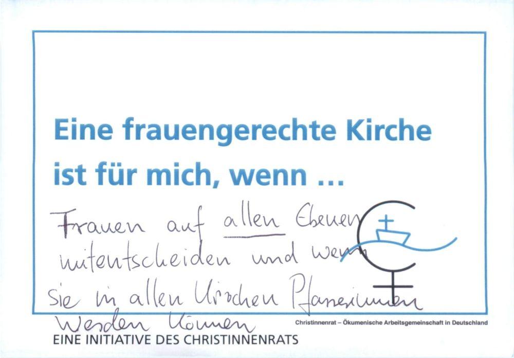 oekumenischer_frauengottesdienst_auf_dem_deutschen_evangelischen_kirchentag_2017_pfingstkirche_berlin_20170528_1737240455.jpg