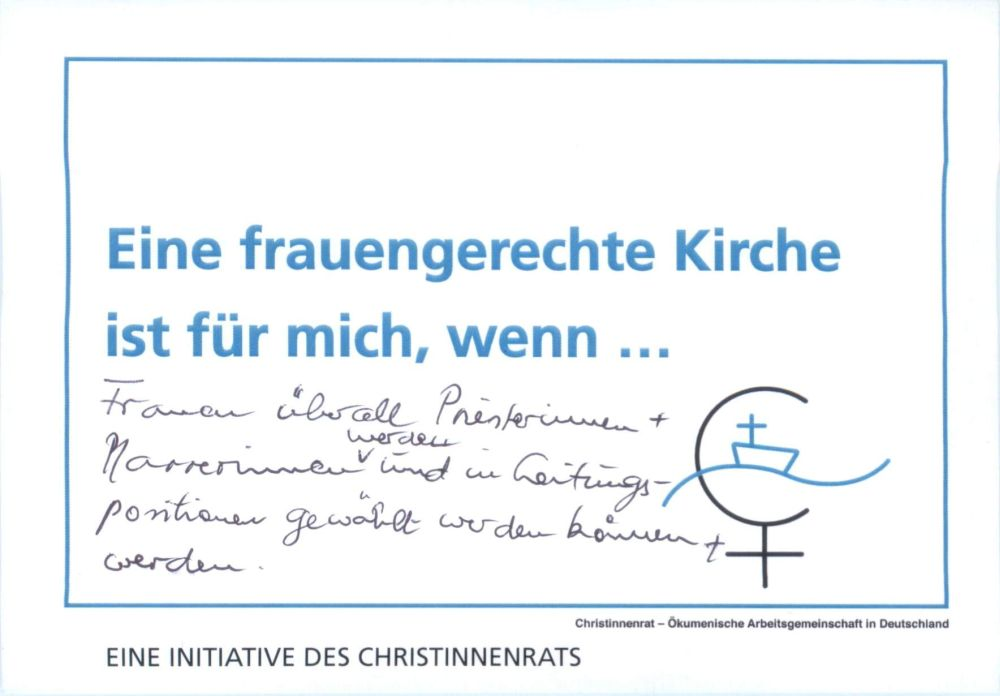 oekumenischer_frauengottesdienst_auf_dem_deutschen_evangelischen_kirchentag_2017_pfingstkirche_berlin_20170528_1738445304.jpg