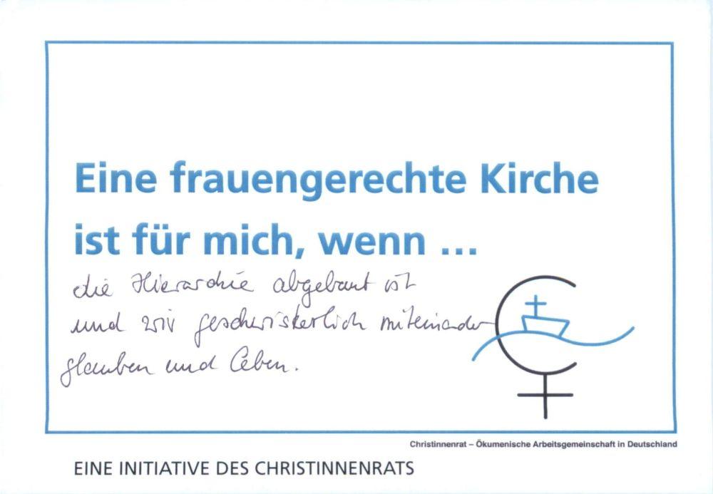 oekumenischer_frauengottesdienst_auf_dem_deutschen_evangelischen_kirchentag_2017_pfingstkirche_berlin_20170528_1748170949.jpg