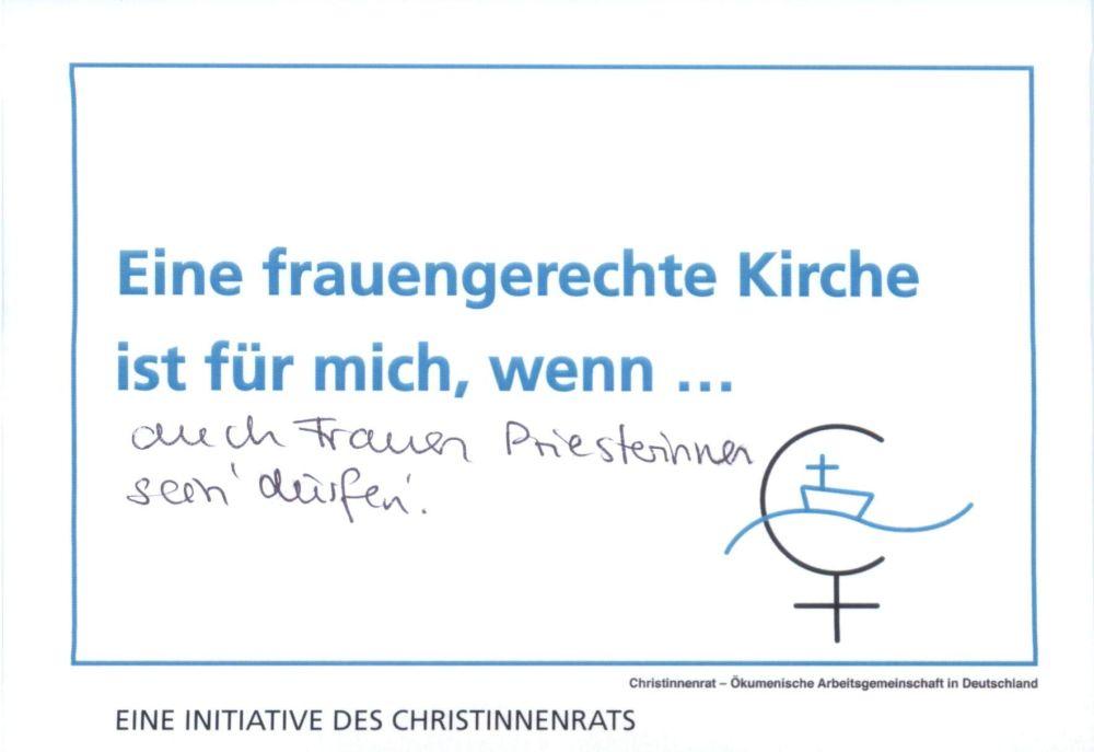 oekumenischer_frauengottesdienst_auf_dem_deutschen_evangelischen_kirchentag_2017_pfingstkirche_berlin_20170528_1777642913.jpg