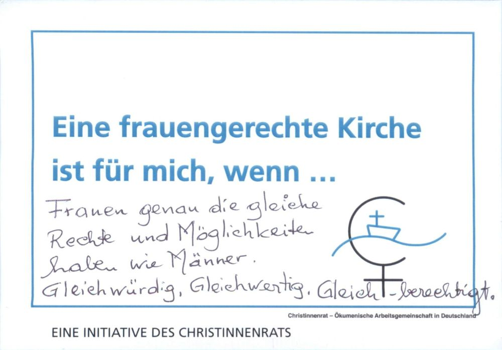 oekumenischer_frauengottesdienst_auf_dem_deutschen_evangelischen_kirchentag_2017_pfingstkirche_berlin_20170528_1785705183.jpg