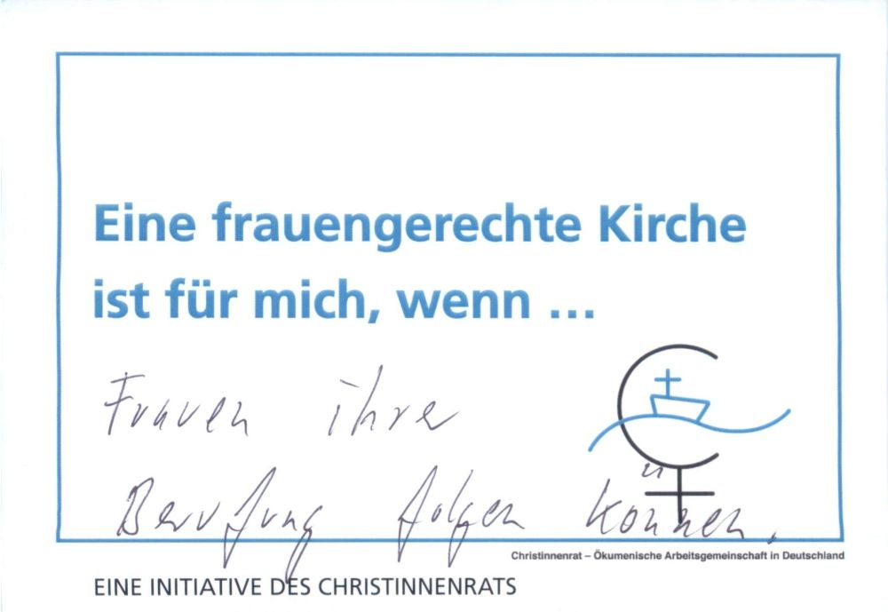 oekumenischer_frauengottesdienst_auf_dem_deutschen_evangelischen_kirchentag_2017_pfingstkirche_berlin_20170528_1825873983.jpg