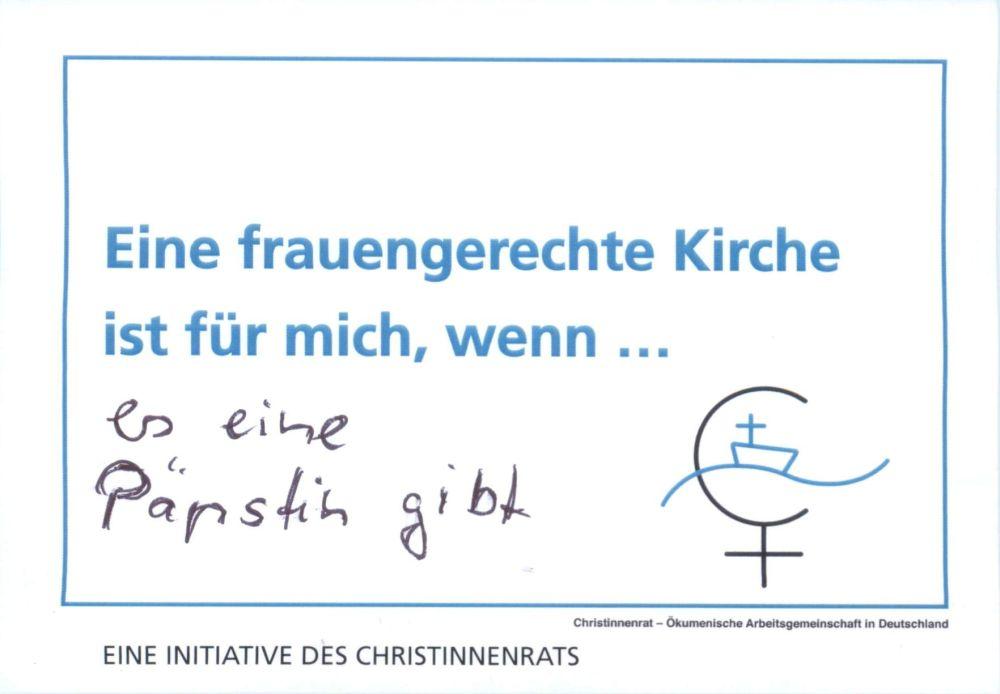 oekumenischer_frauengottesdienst_auf_dem_deutschen_evangelischen_kirchentag_2017_pfingstkirche_berlin_20170528_1826310361.jpg
