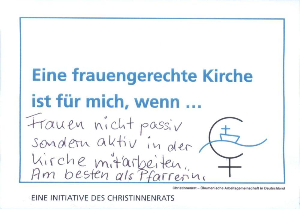 oekumenischer_frauengottesdienst_auf_dem_deutschen_evangelischen_kirchentag_2017_pfingstkirche_berlin_20170528_1850681162.jpg