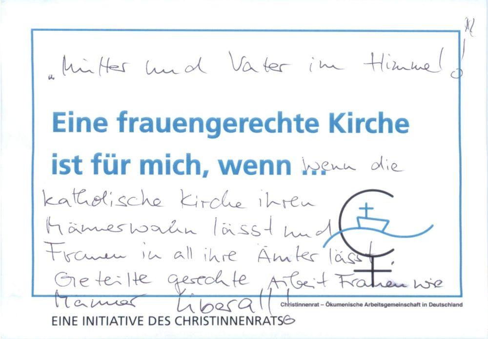 oekumenischer_frauengottesdienst_auf_dem_deutschen_evangelischen_kirchentag_2017_pfingstkirche_berlin_20170528_1850768113.jpg